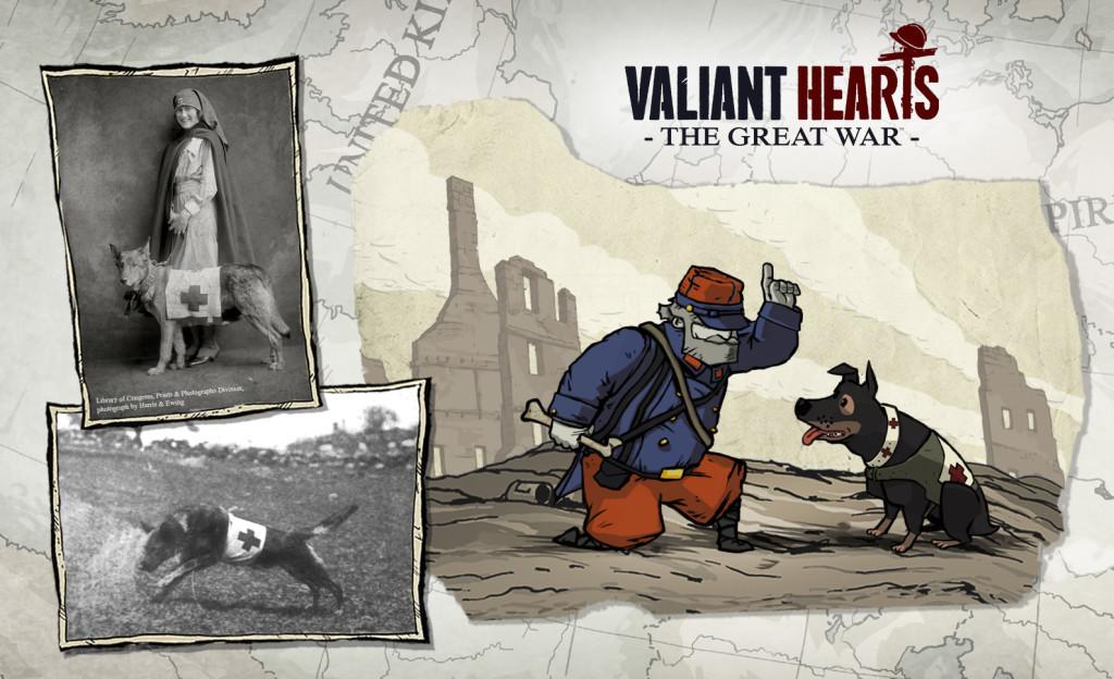 immagine-7-tratta-dal-sito-ufficiale-di-valiant-hearts