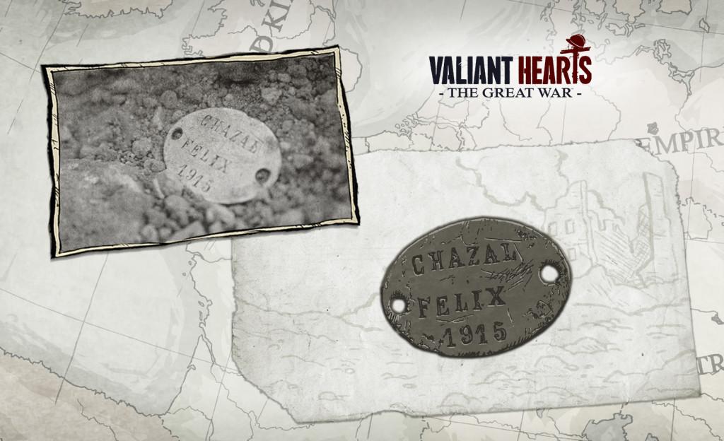 immagine-8-tratta-dal-sito-ufficiale-di-valiant-hearts