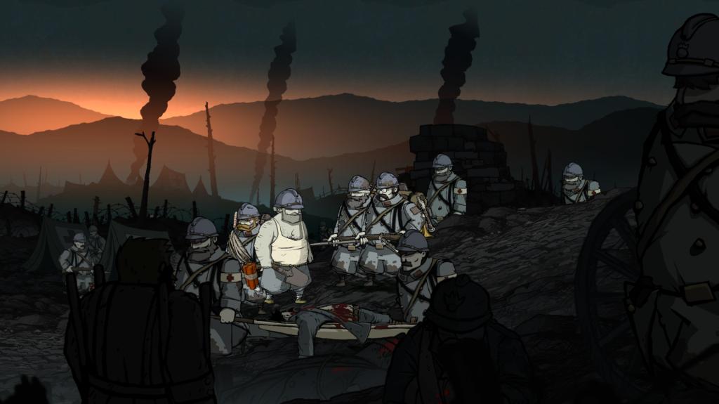immagine-9-screenshot-personale-in-fase-di-gioco