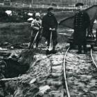 Gulag sovietici e lager nazisti. Sitografia per una comparazione