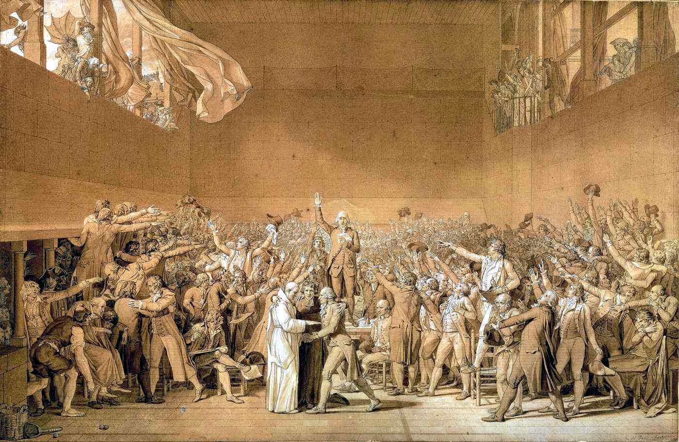Il Laboratorio del tempo presente: la distanza fra la teoria e la pratica