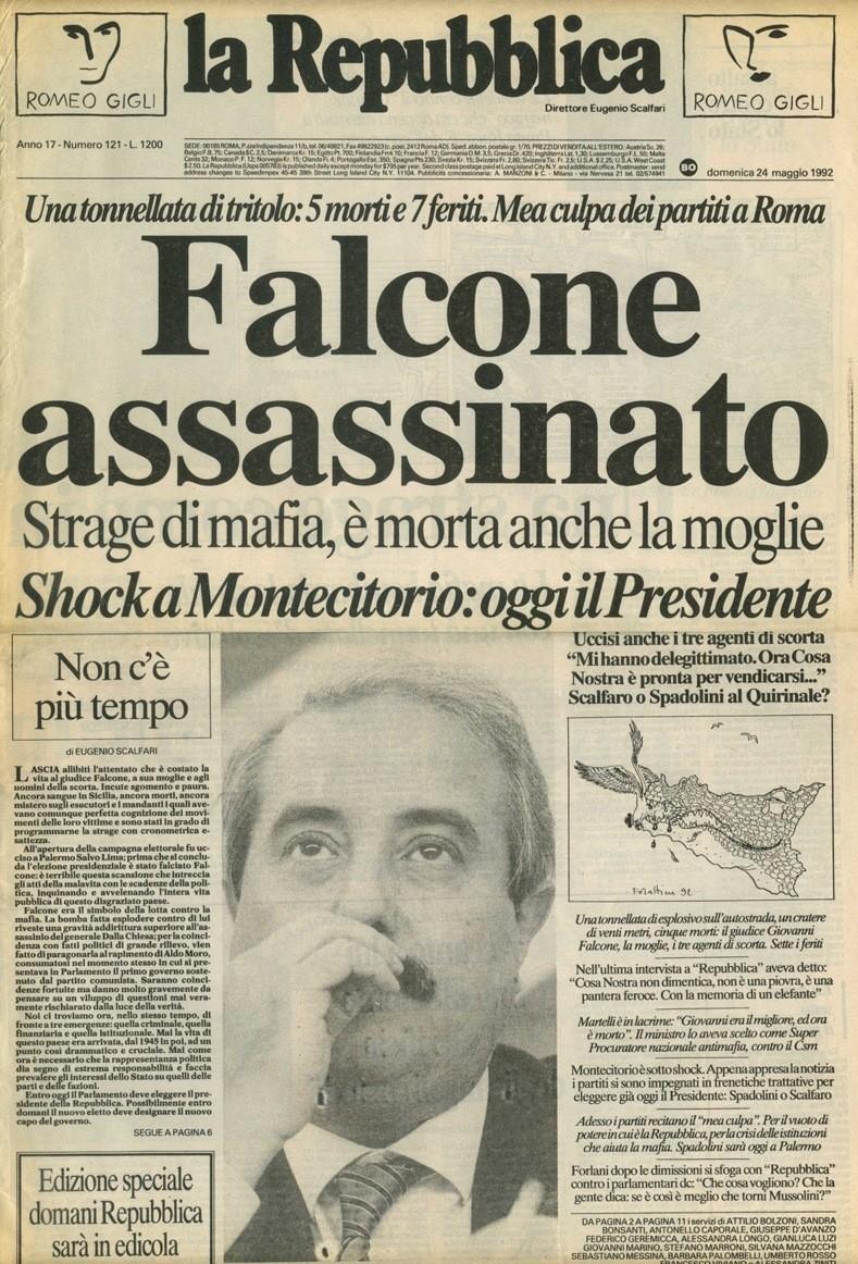 mafia_doc10