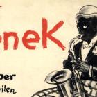 Jazz, propaganda e Terzo Reich
