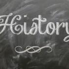 A proposito di Public History