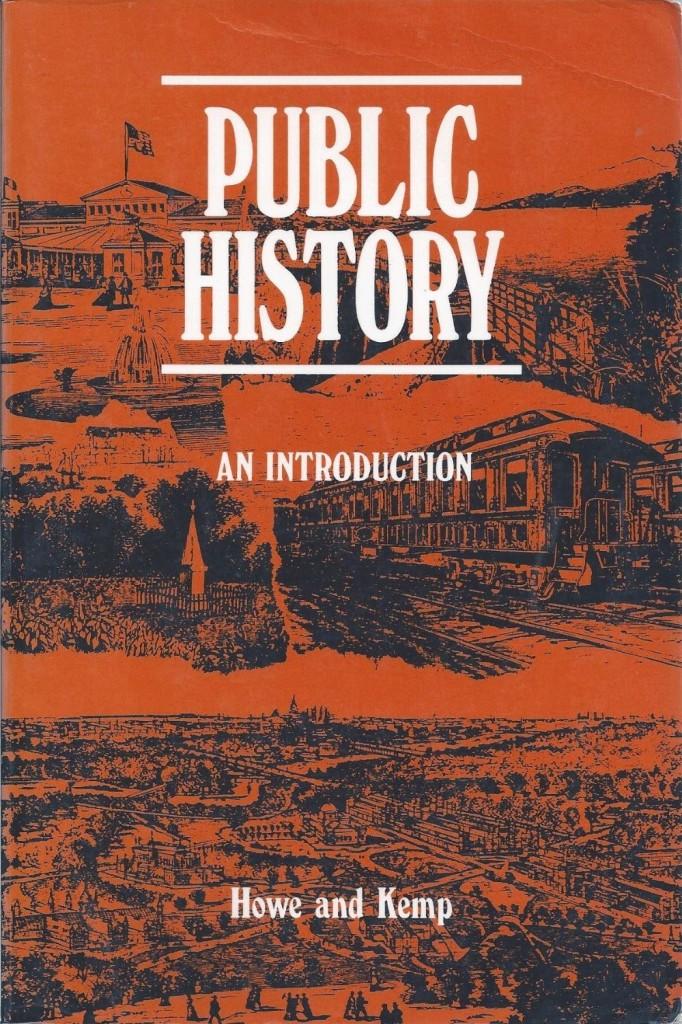 public_history_an_intro_howe_kemp_1986