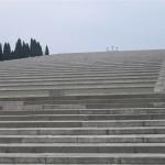 scalinataintera