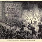 Tra Chicago e Castelfiorentino: un piccolo grande Primo Maggio del 1891