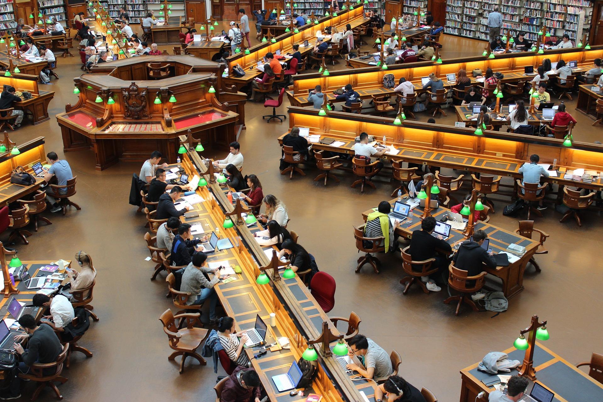 Il potenziamento dell'offerta formativa e l'alternanza scuola-lavoro. Le buone pratiche