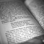 Il racconto della liberazione nel dopoguerra. Italo Calvino e la letteratura italiana sulla Resistenza nel 1949