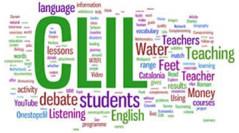 Il CLIL come modello per l'insegnamento laboratoriale in italiano