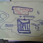 disegno1