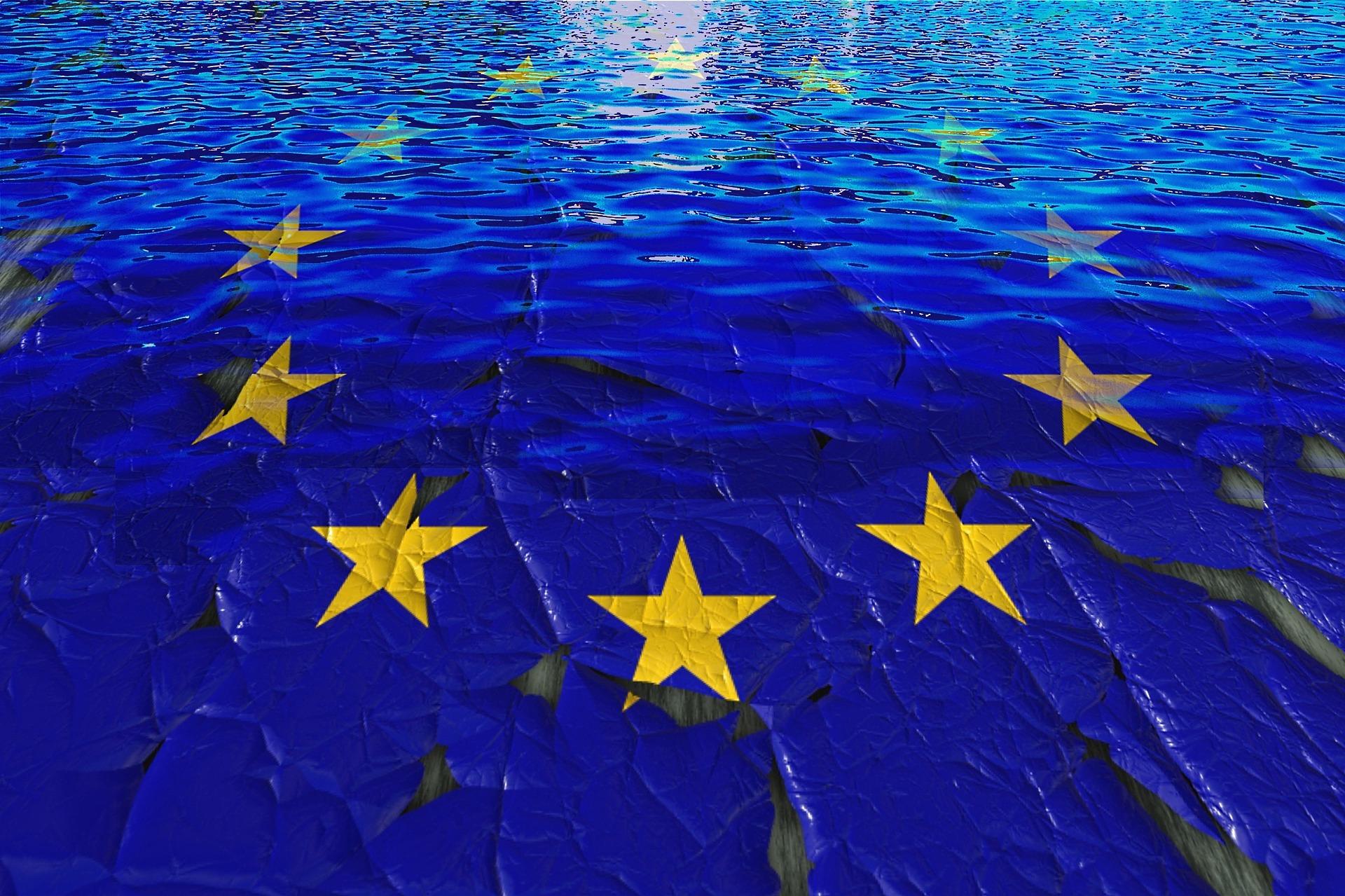 L'Europa calda