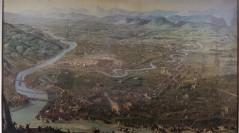 Il difficile equilibrio tra tradizione museale e innovazione storiografica
