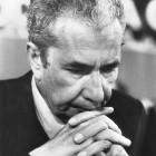"""""""Nel cuore dello stato"""": Aldo Moro, il sequestro, la prigionia e l'uccisione. 16 marzo – 9 maggio 1978"""