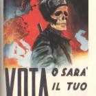 Le elezioni del 1948 e la demonizzazione dell'avversario politico