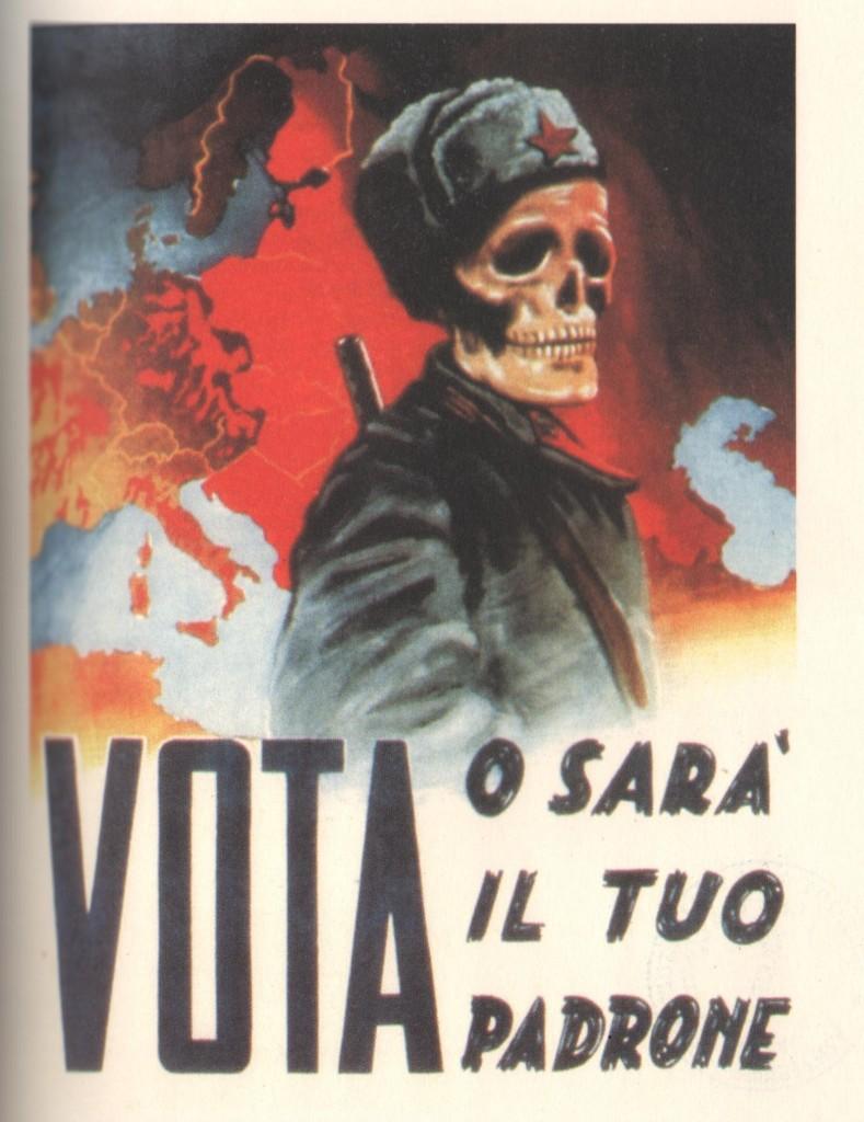 elezioni 1948