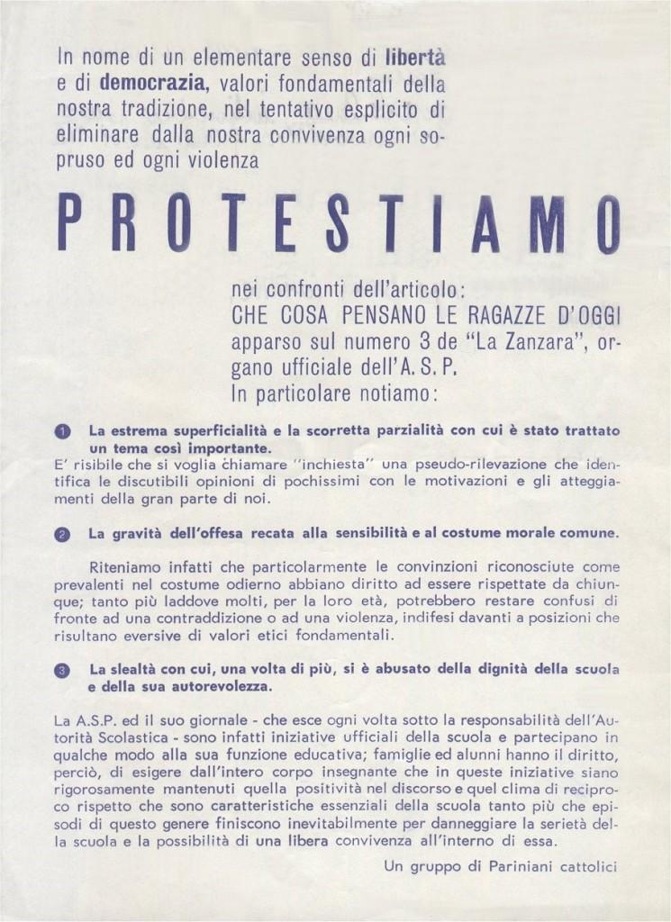 campanozzi_2
