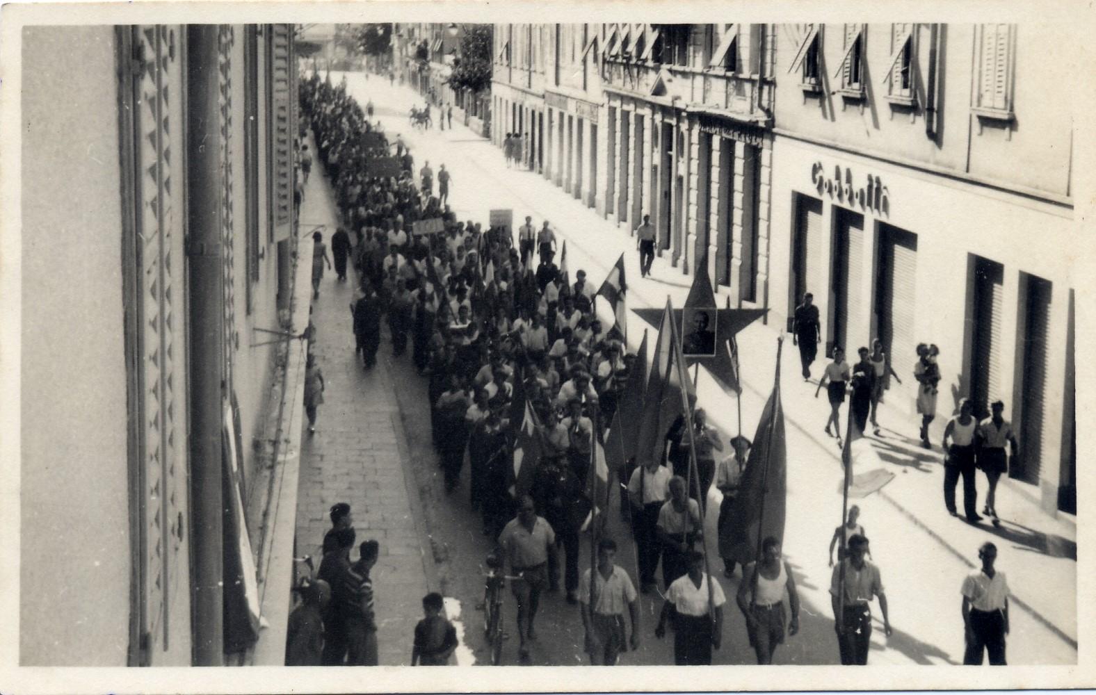 Ufficio Conflitti Del Lavoro Gorizia : Rodolfo ziberna consigliere regionale del friuli venezia giulia