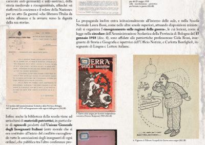 LB03-La propaganda 2
