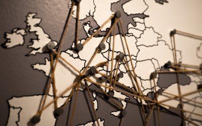 Insegnare l'Europa contemporanea