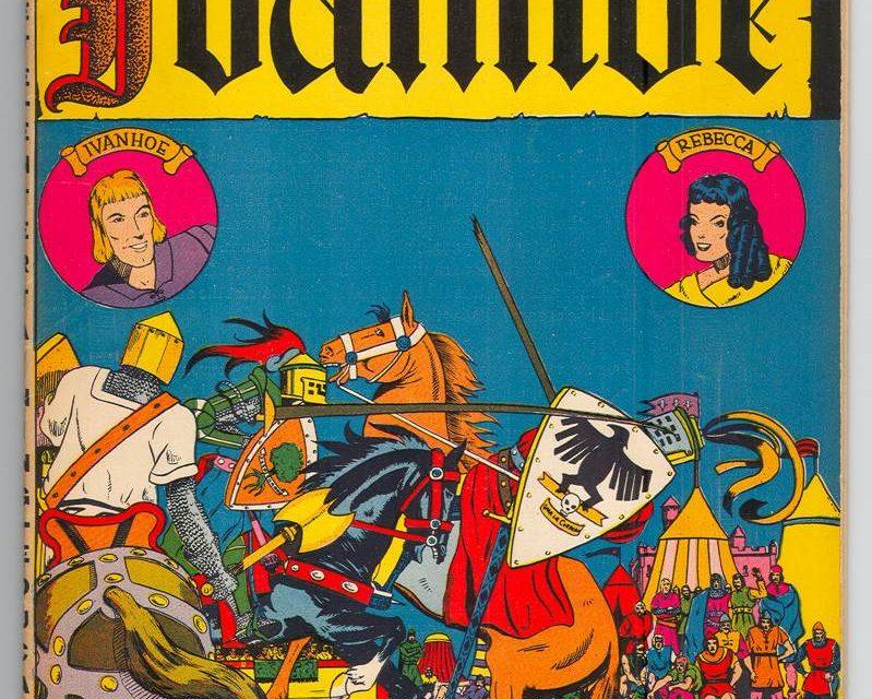 Il romanzo storico: prerogative e controindicazioni