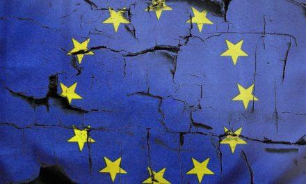 Sviluppo, benessere, crisi: l'Europa dal 1930 agli anni 2000