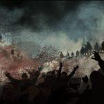Guerre di memoria. Il massacro degli italiani a Treuenbrietzen