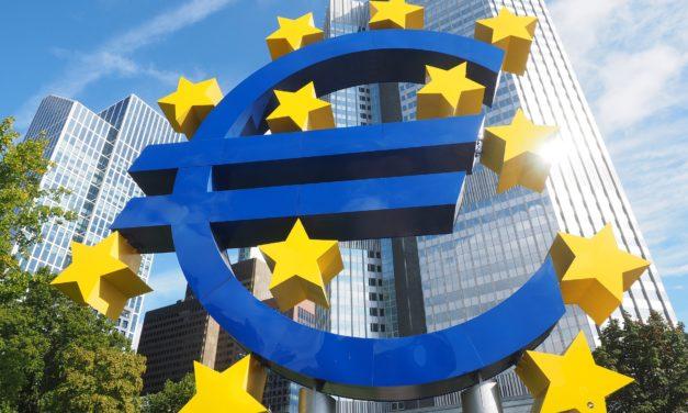 L'Unione Europea ha sessant'anni: può la sua architettura attuale superare le crisi degli ultimi anni e quelle prossime?