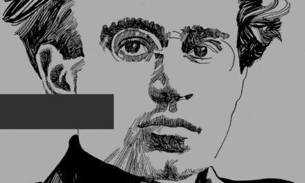 Antonio Gramsci: vita, opere e pensiero nel Web