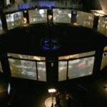 Il digitale come risorsa per la didattica laboratoriale