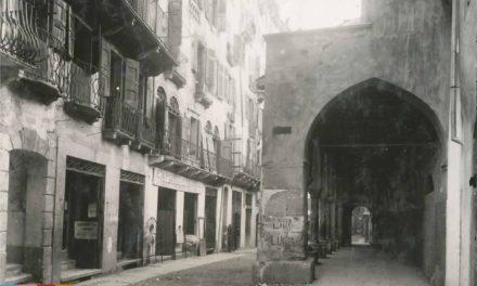 Ebrei e città