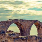 L'insegnamento della storia mediterranea: prospettive europee e mondiali