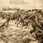Il massacro di Aigues-Mortes. Un caso di xenofobia o guerra tra poveri?