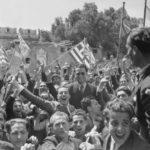 Una faccia una razza? L'occupazione italiana del Dodecaneso