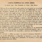 Razzismo coloniale italiano: dal madamato alla legge contro le unioni miste