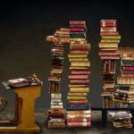 Il manuale scolastico e la trasposizione dei saperi storici. Un esempio di analisi
