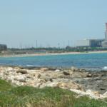 Sviluppo, territorio e inquinamento: il caso Gela