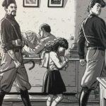 Spiegare le leggi razziali ai bambini