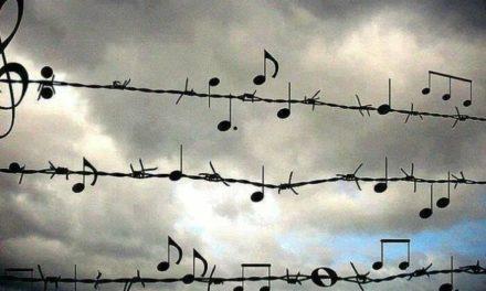 """Le note tragiche del Jazz. Dalla censura fascista ai """"Ghetto Swingers"""""""