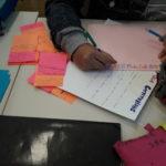 A scuola di democrazia: insegnare storia contemporanea alla primaria
