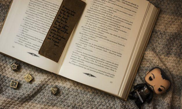 Dal Libro-Game alle storie digitali. Una didattica con Twine