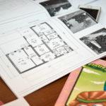 """Costruire un luogo di memoria: i Martiri d'Istia e la """"Casa della memoria al futuro"""" di Maiano Lavacchio"""