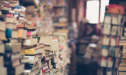 Insegnare gli ultimi settant'anni. Una panoramica sui manuali di storia  per la scuola secondaria di secondo grado