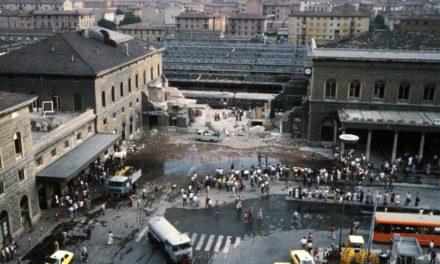 A 40 anni dalla strage alla Stazione di Bologna: storia, public history e didattica