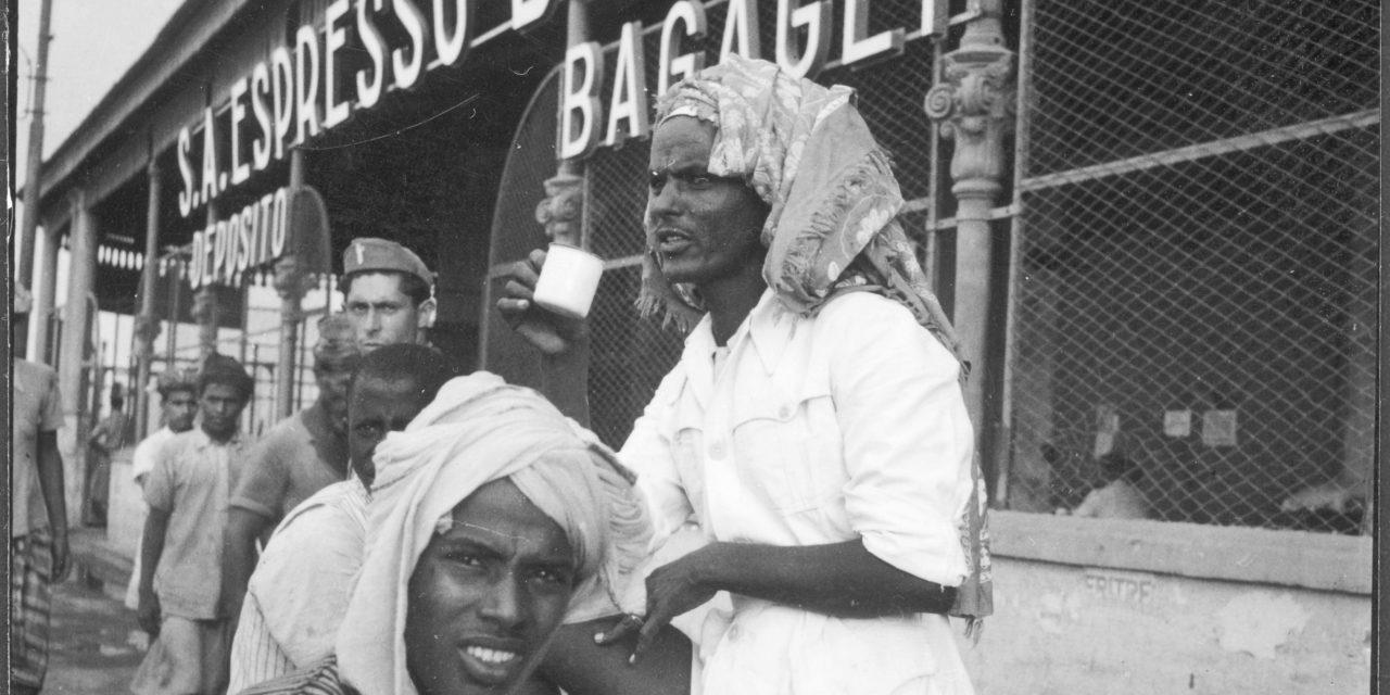 Discriminazioni di ieri e di oggi: il retaggio del colonialismo