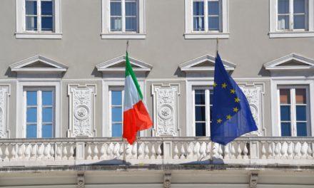 Per un catalogo dei lineamenti storici e istituzionali del progetto europeo. L'Unione europea e i cittadini