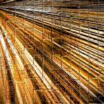 Archivi e didattica nel mondo digitale