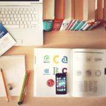 Il valore inclusivo dell'ambiente di apprendimento digitale