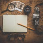 Storia: narrazione, interpretazione, orientamento. Introduzione all'opera di Jörn Rüsen