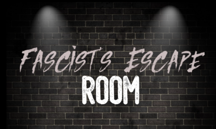 Didactics' Escape. L'uso dell'Escape Room nella didattica della storia